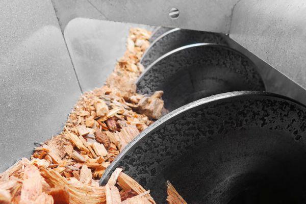 Impianti biomassa costi